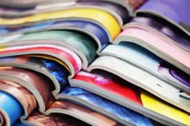 publication_header